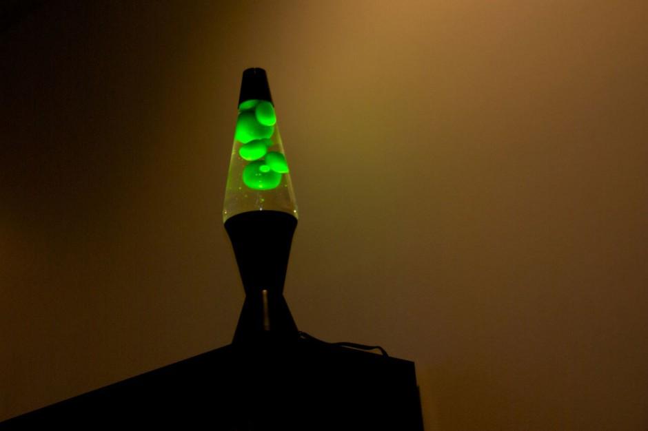 animated software informer glow bracelets glow rides animation 940x626