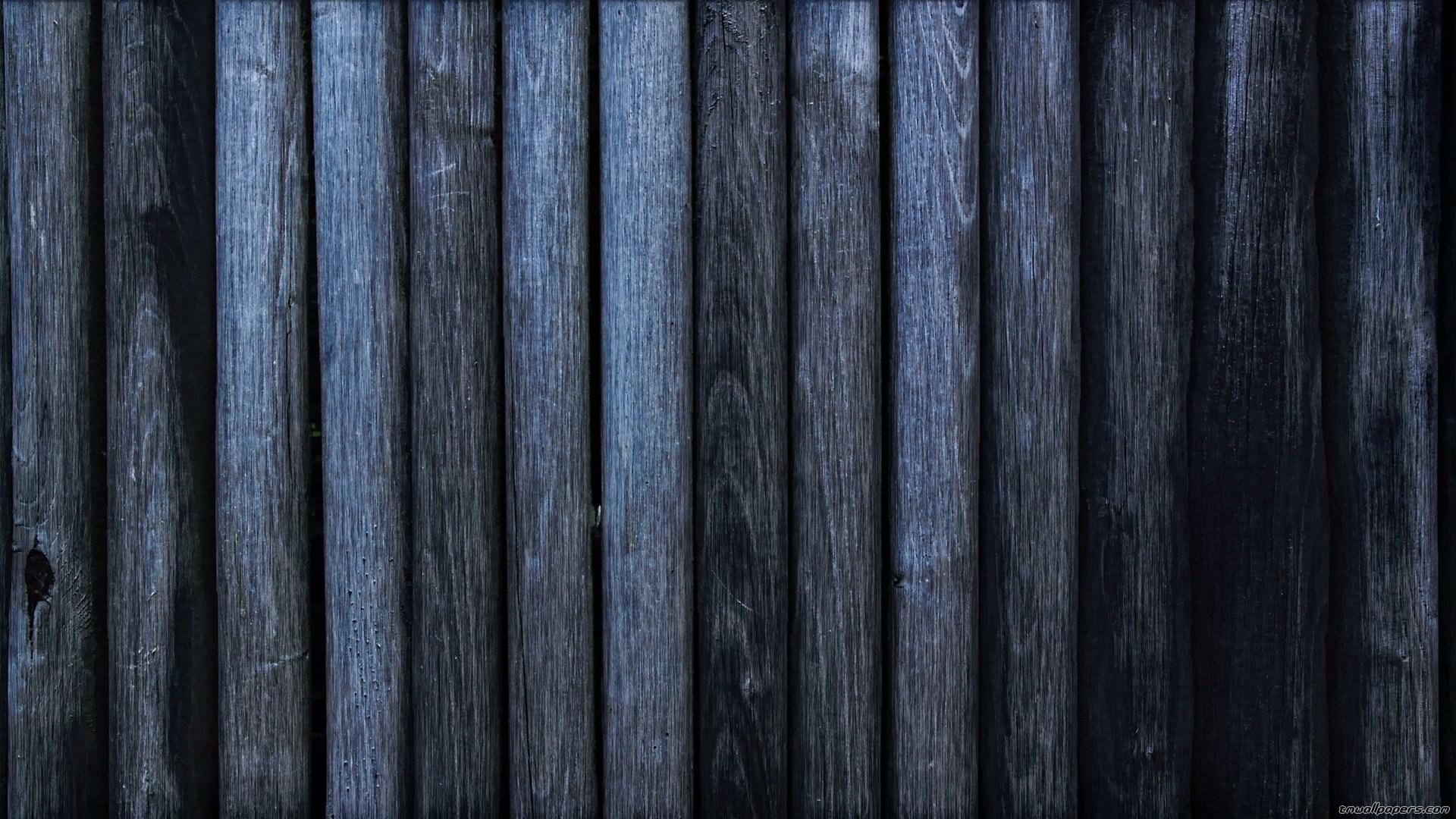 Hd wallpaper vertical - Wallpapers Wide Wallpapers E Hd Wallpapers Vertical Lines