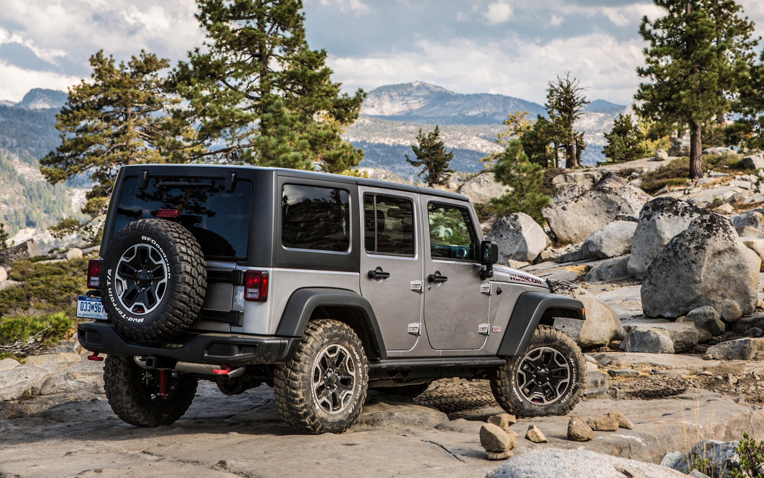 Buy Used Jeep Wrangler 37 Background Wallpaper 1500x938