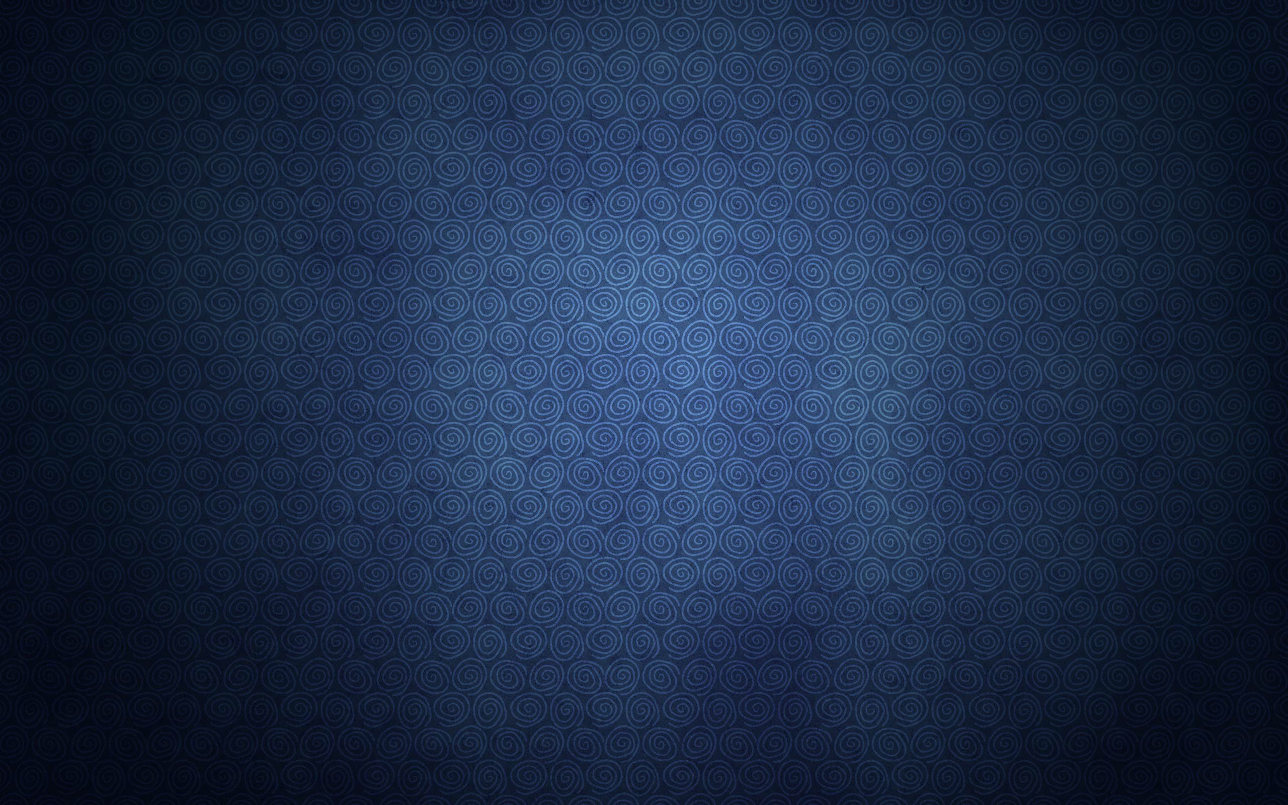 Dark blue wallpaper wallpapersafari for Dark blue wallpaper for walls
