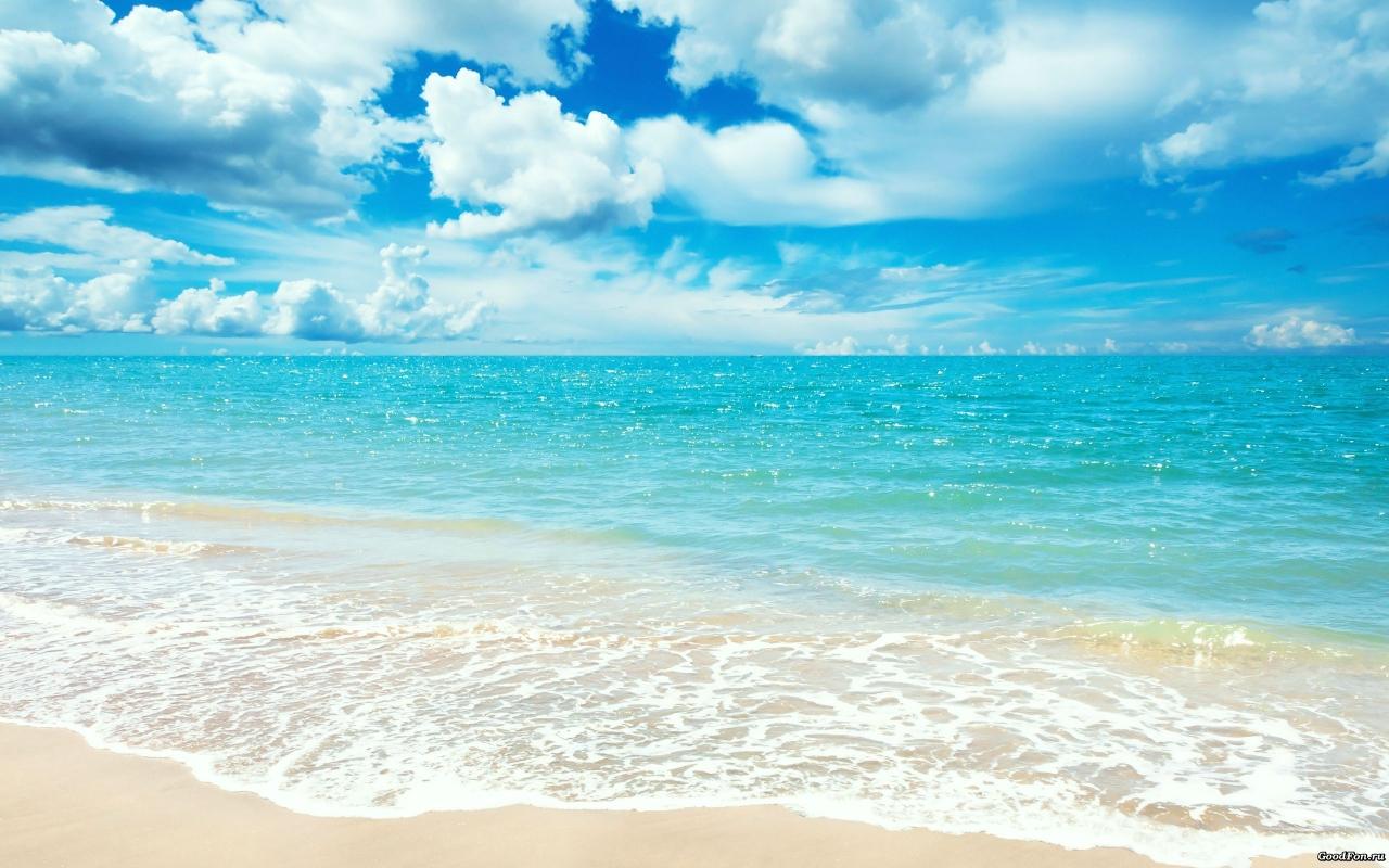 Beautiful Sea Beautiful Sea  Home Design