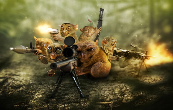 weapons sniper defense background wallpapers photos pictures 596x380