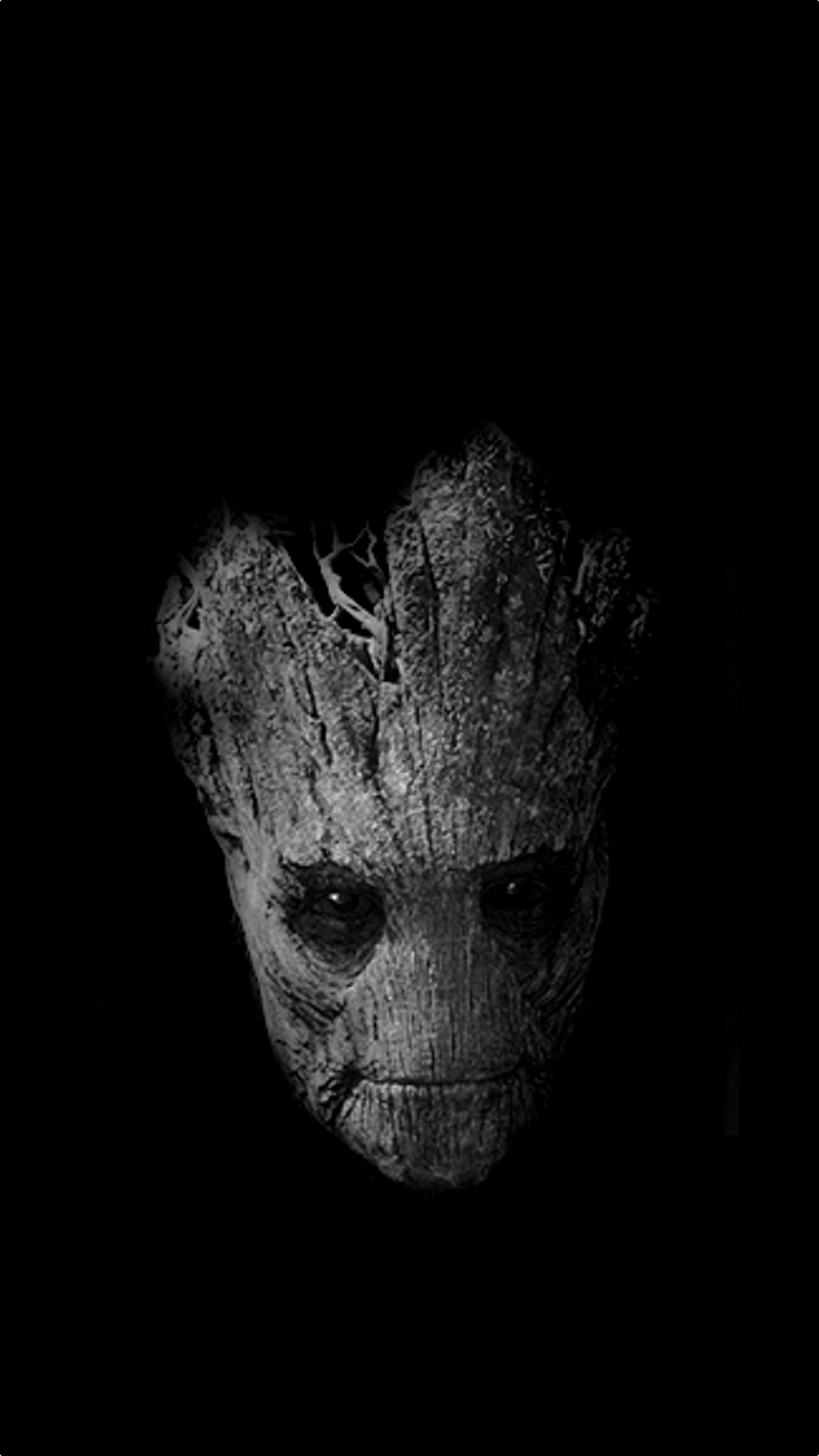 Wallpaper iphone live photo - Download Iphone 6 Live Wallpaper Iphone 6 Plus Groot Wallpaper