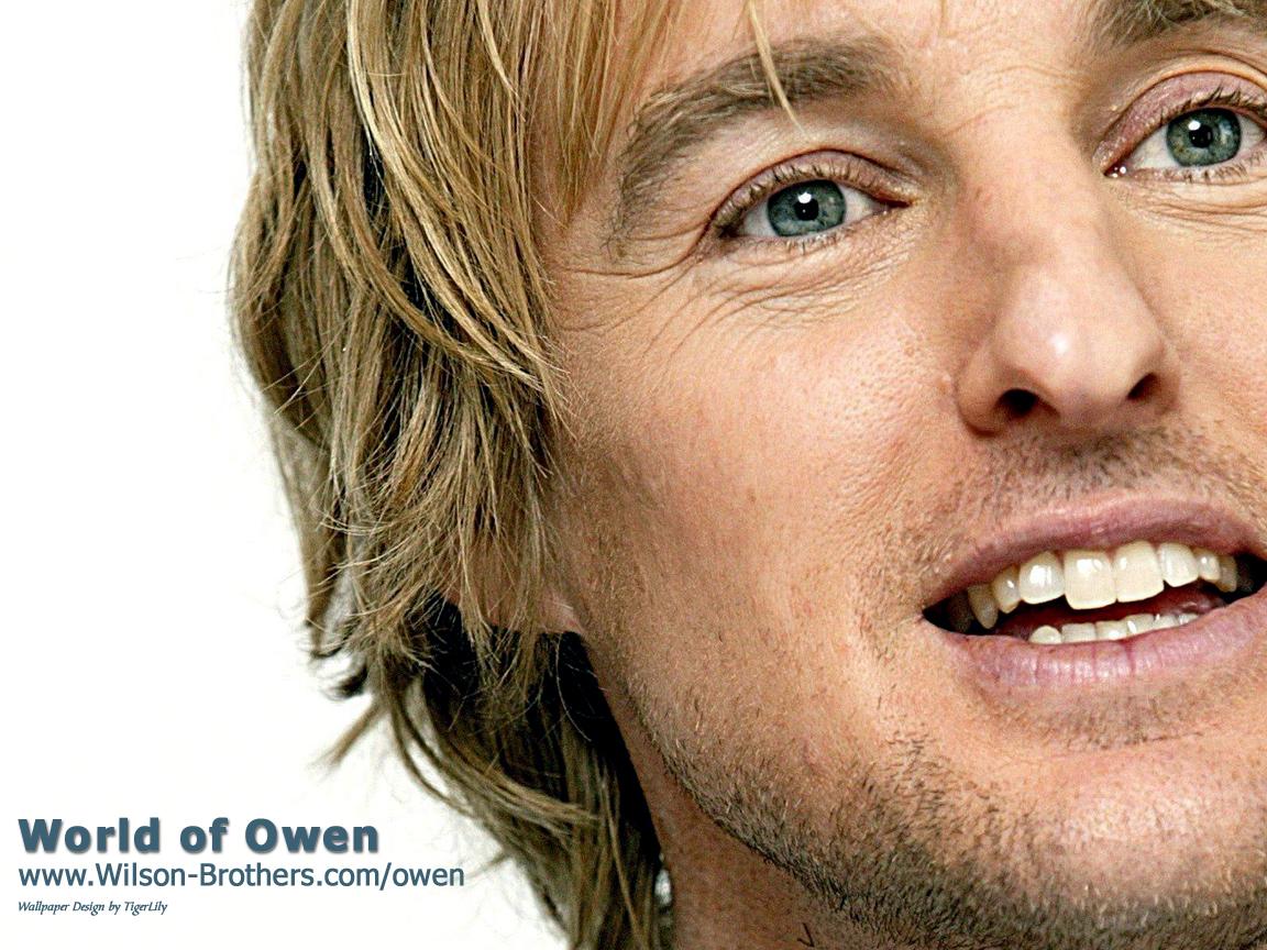 Owen   Owen Wilson Wallpaper 213476 1152x864