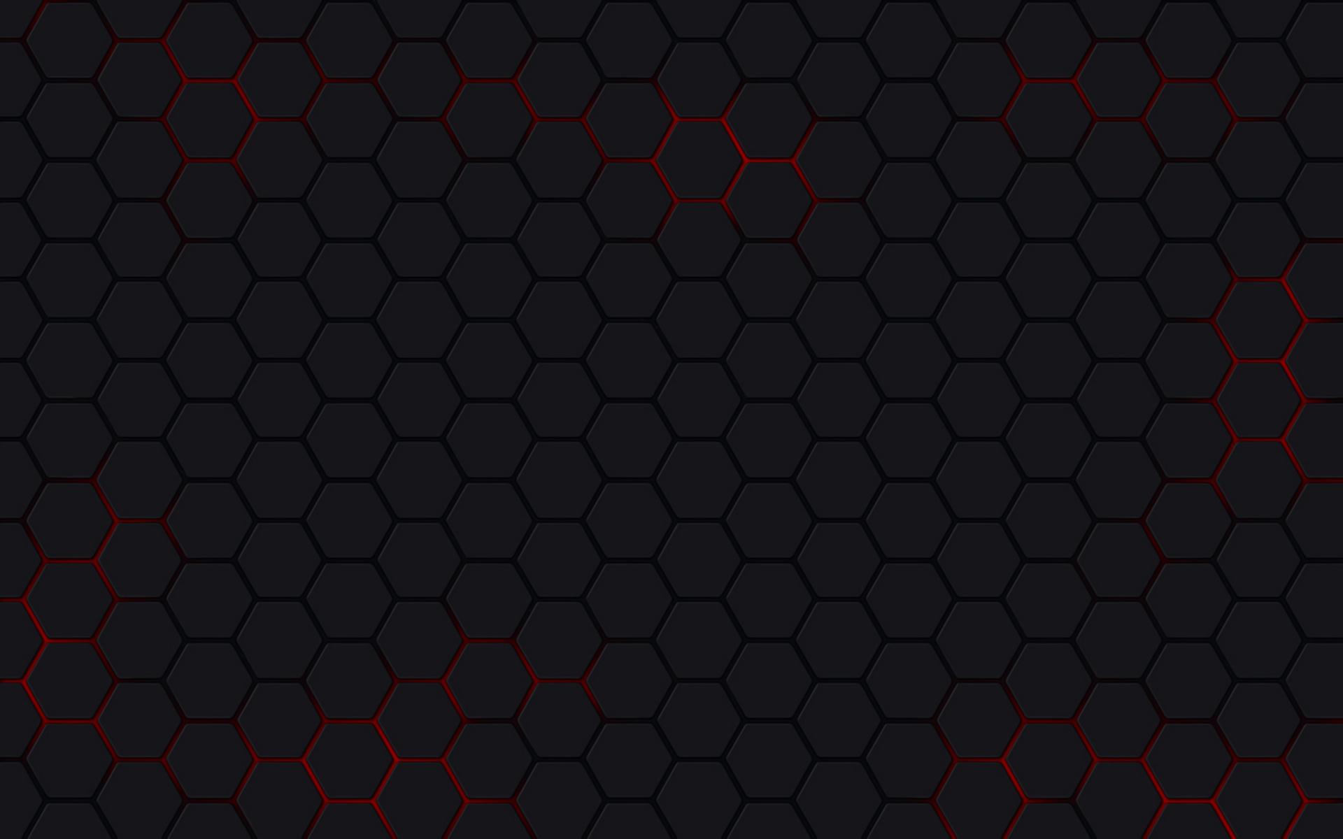 45   black hexagon wallpaper on wallpapersafari