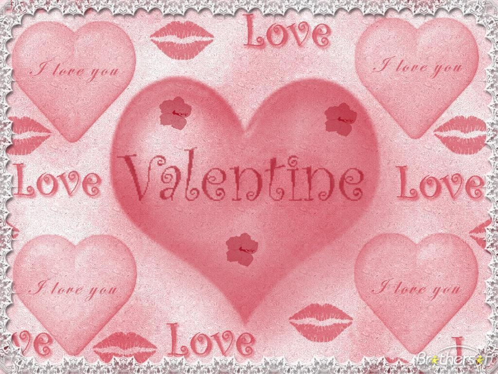 Download Valentine Day Screensaver Valentine Day Screensaver 10 1024x768