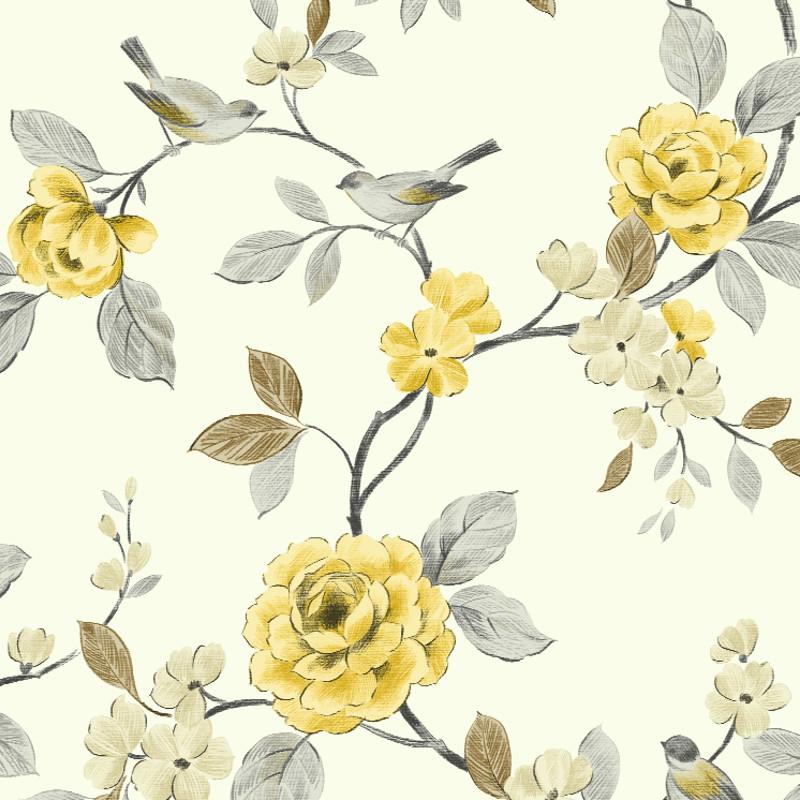 Arthouse Lara Wallpaper in Mint 414500 Go Wallpaper UK 800x800