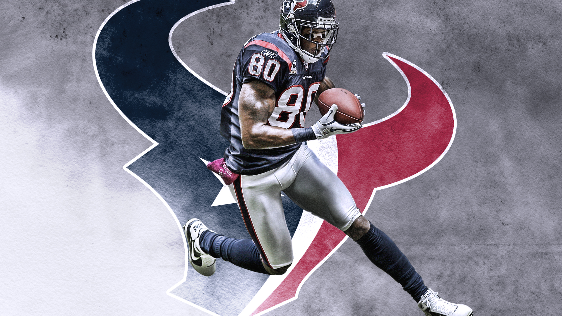 Hd Wallpapers Houston Texans Logo Wallpaper 1280 X 1024 363 Kb Jpeg 1920x1080