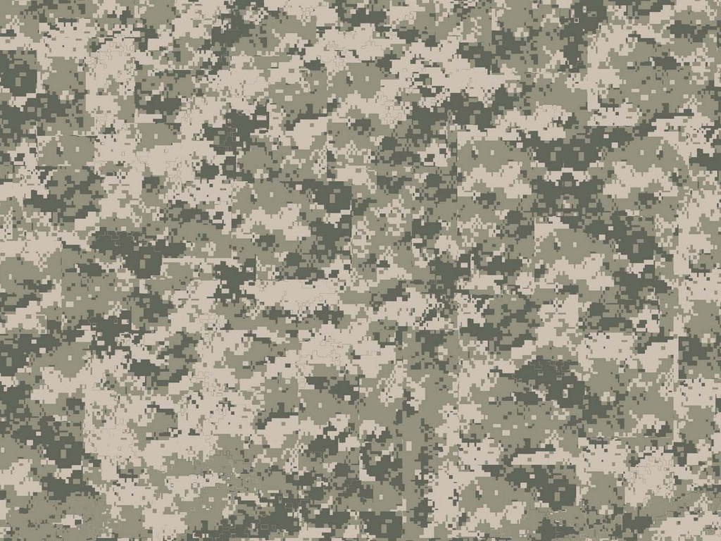 Digital Camouflage Wallpaper 1024x768 Digital Camouflage 1024x768