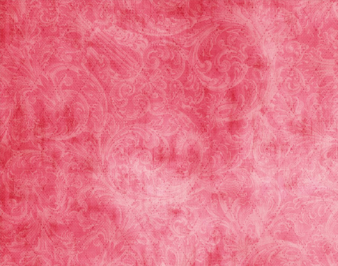 Pink Flower Background Wallpapersafari