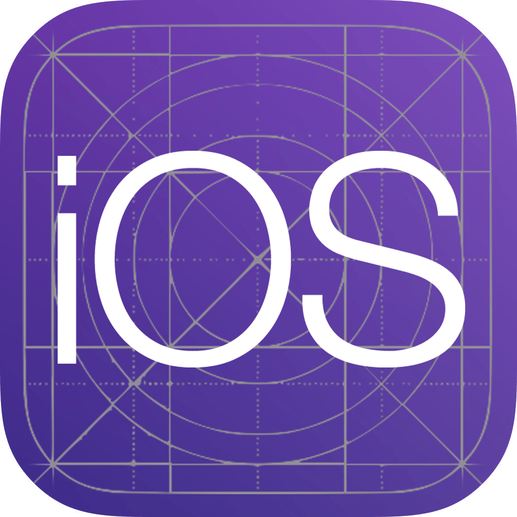 Kleine handige iOS tips die iedereen moet weten 1 appletips 1024x1024