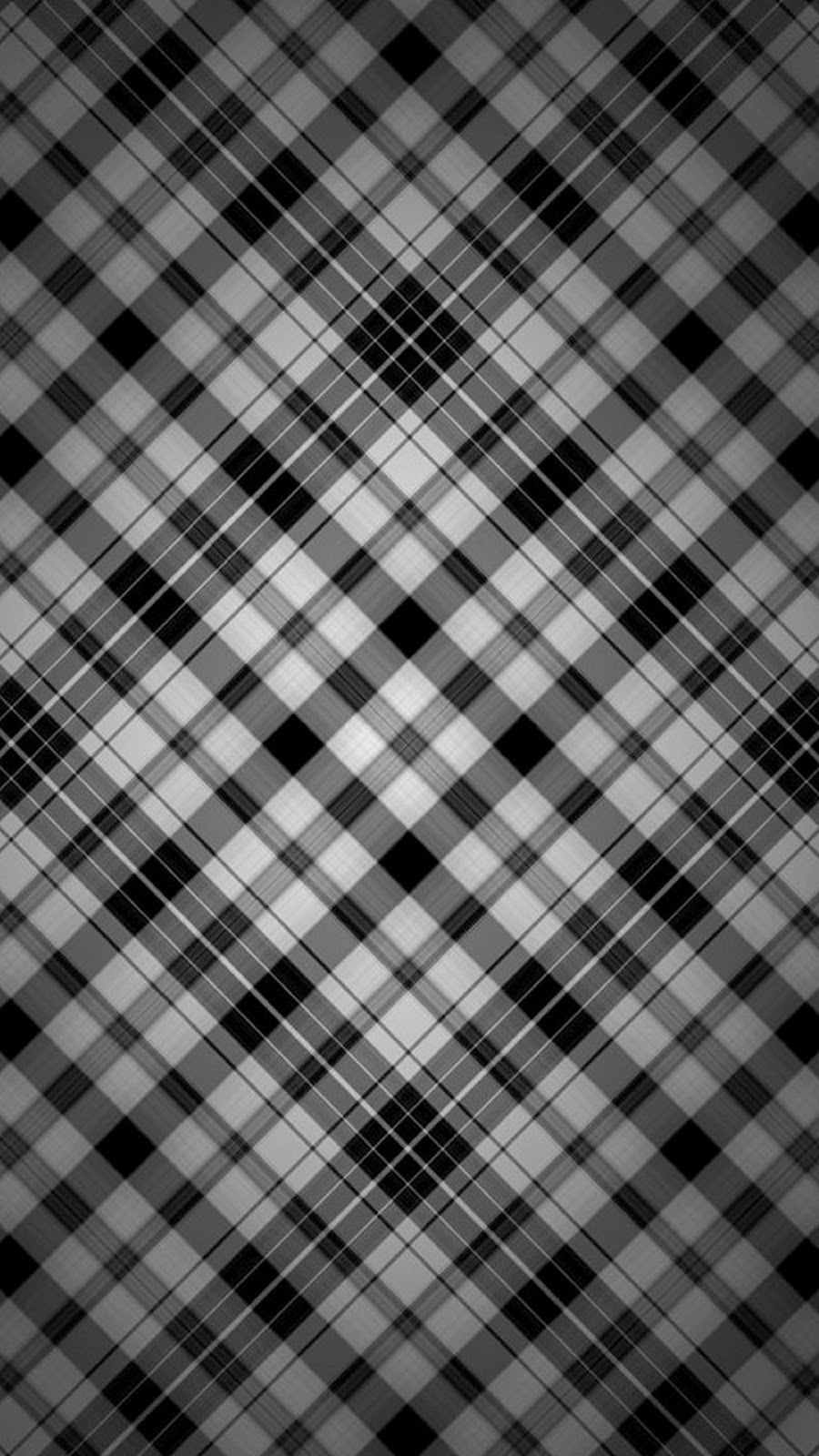 wallpapers wallpapers samsung galaxy s5 wallpaper pattern black plaid 900x1600