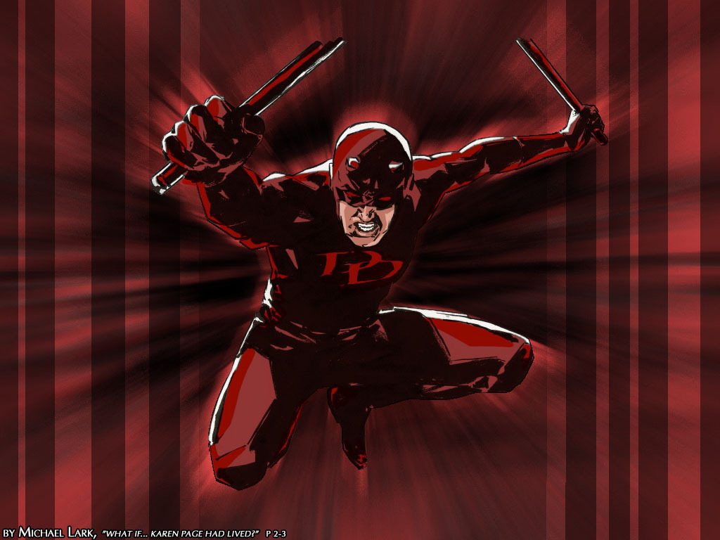 Daredevil   Daredevil Photo 14072580 1024x768