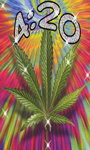 Download Mary Jane 420 Live Wallpaper for Android   Appszoom 307x512
