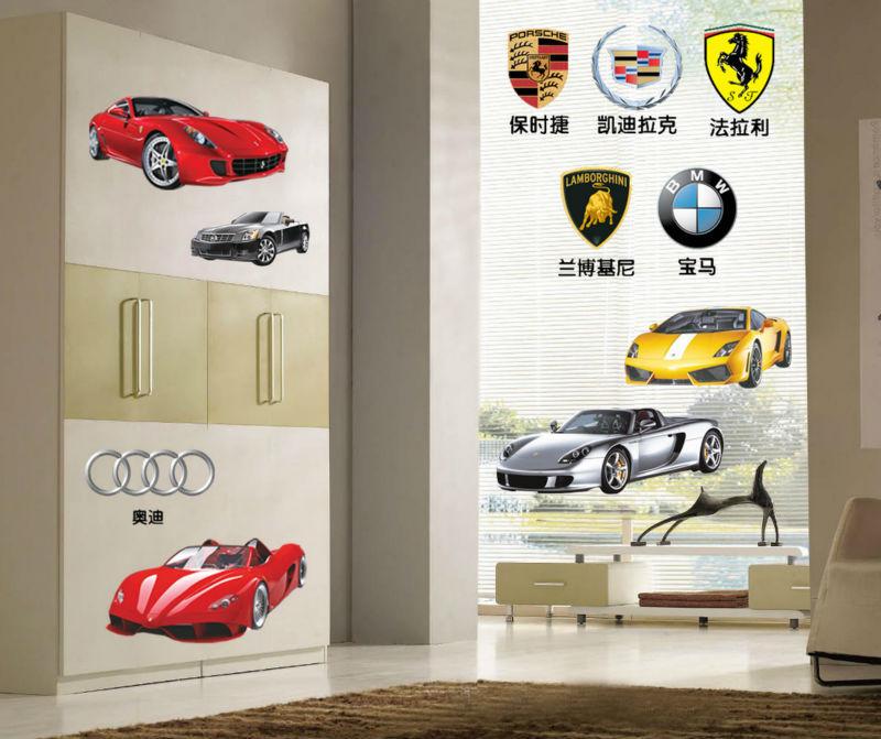 target decal wallpaper wallpapersafari. Black Bedroom Furniture Sets. Home Design Ideas
