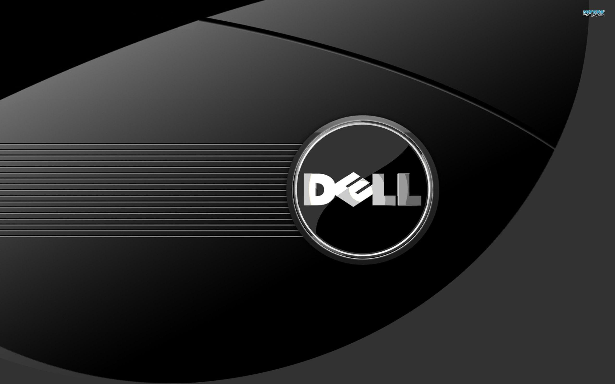 Dell HD Wallpapers   Top Dell HD Backgrounds   WallpaperAccess 2560x1600