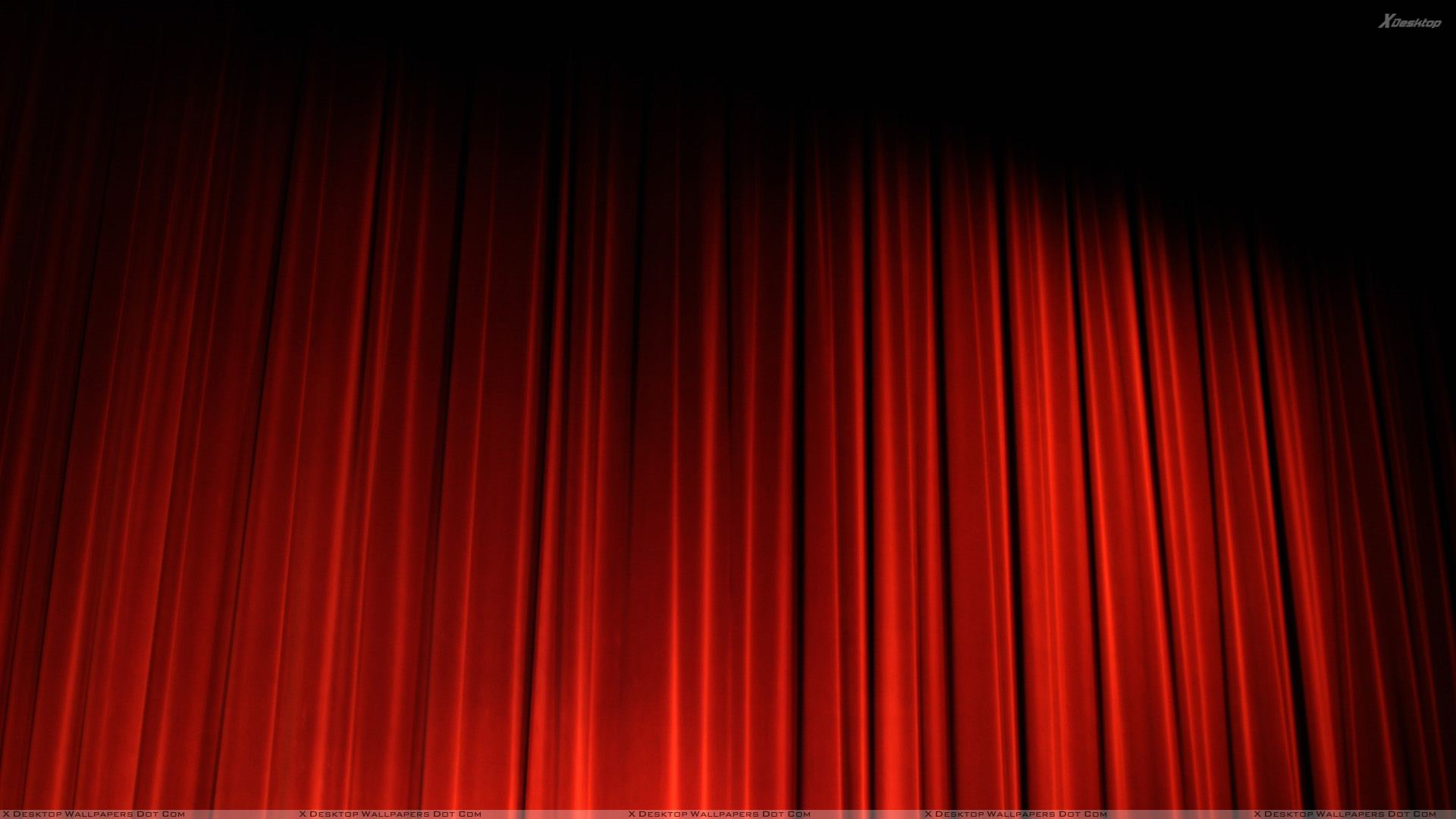 Free Download Red Curtain In Cinema Wallpaper 1920x1080 For Your Desktop Mobile Tablet Explore 46 Movie Wallpapers Movies Hd
