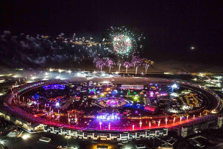 Free Download Our 2014 Electric Daisy Carnival Las Vegas Recap Edm Life 3000x2000 For Your Desktop Mobile Tablet Explore 48 Edc Las Vegas Wallpaper Edc Wallpaper Hd