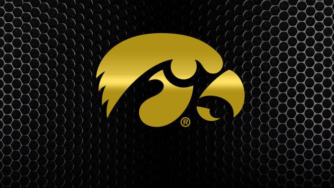 Swimming Diving Gear Today   Hawkeye Sports Official Athletic Site 674x380