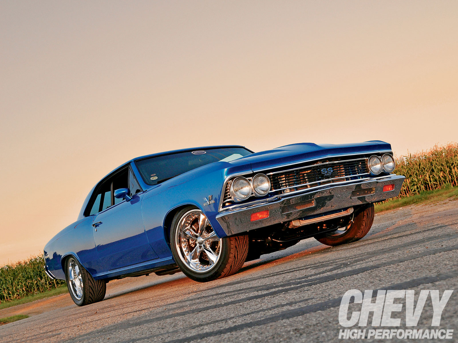 Displaying 18 Images For   66 Chevelle Ss Wallpaper 1600x1200