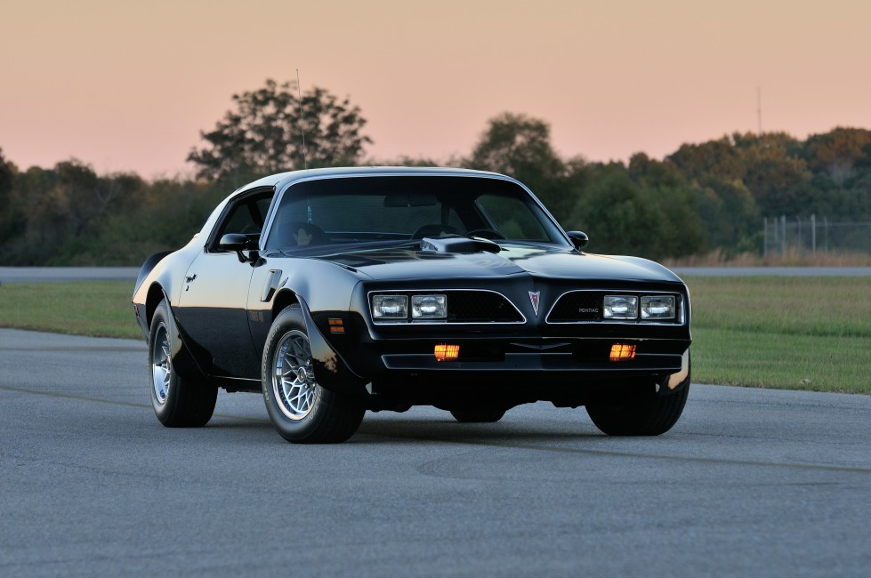 Pontiac Firebird Trans Am Ws6   Stock Photos Images HD 979x650