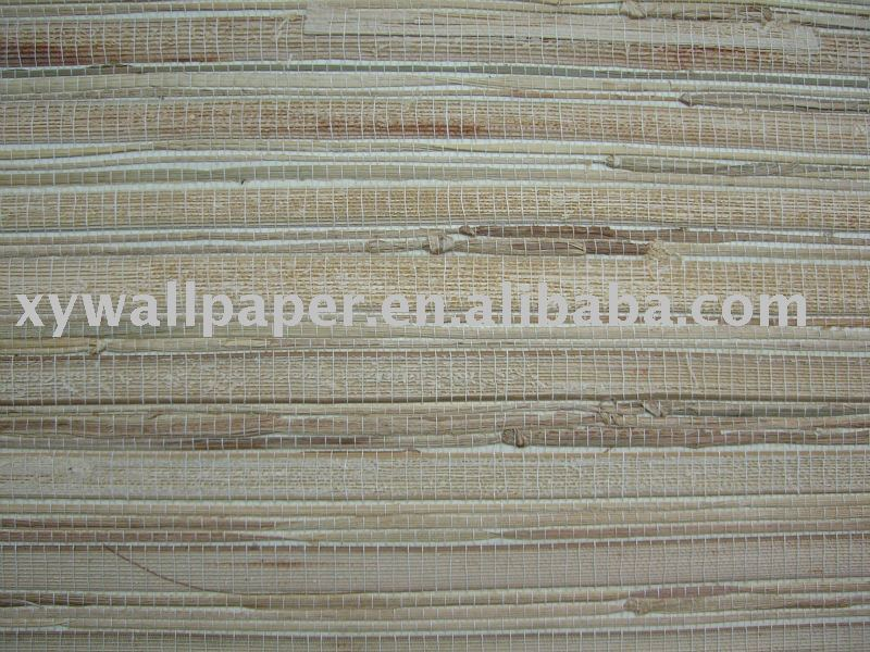 all grasscloth wallcovering wallpaper at discount pricesfrom wallpaper 800x600