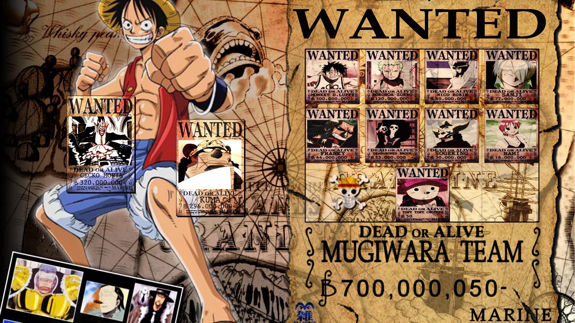One Piece Wallpaper 1920x1080 Wallpapers 1920x1080 Wallpapers 1920x1080