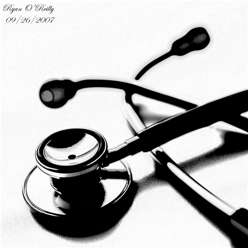 Stethoscope Image Galleries 46 BSCB Wallpapers 800x800