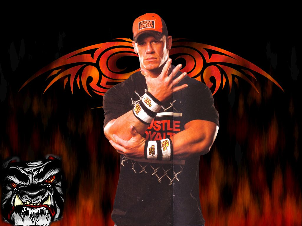 wwe john cena mobile wallpapers 2015 wallpapersafari