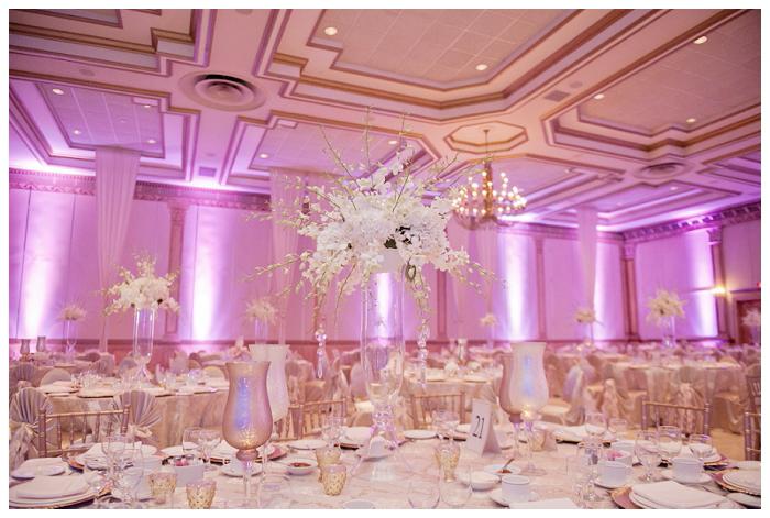 wwwdresses5comimagediscount wedding dresses in windsor ontario2 700x471