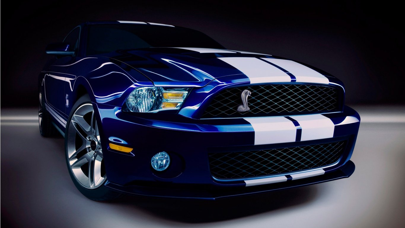 Hd wallpapers of cars - American Muscle Car Wallpaper 6686 Hd Wallpapers In Cars Imagesci