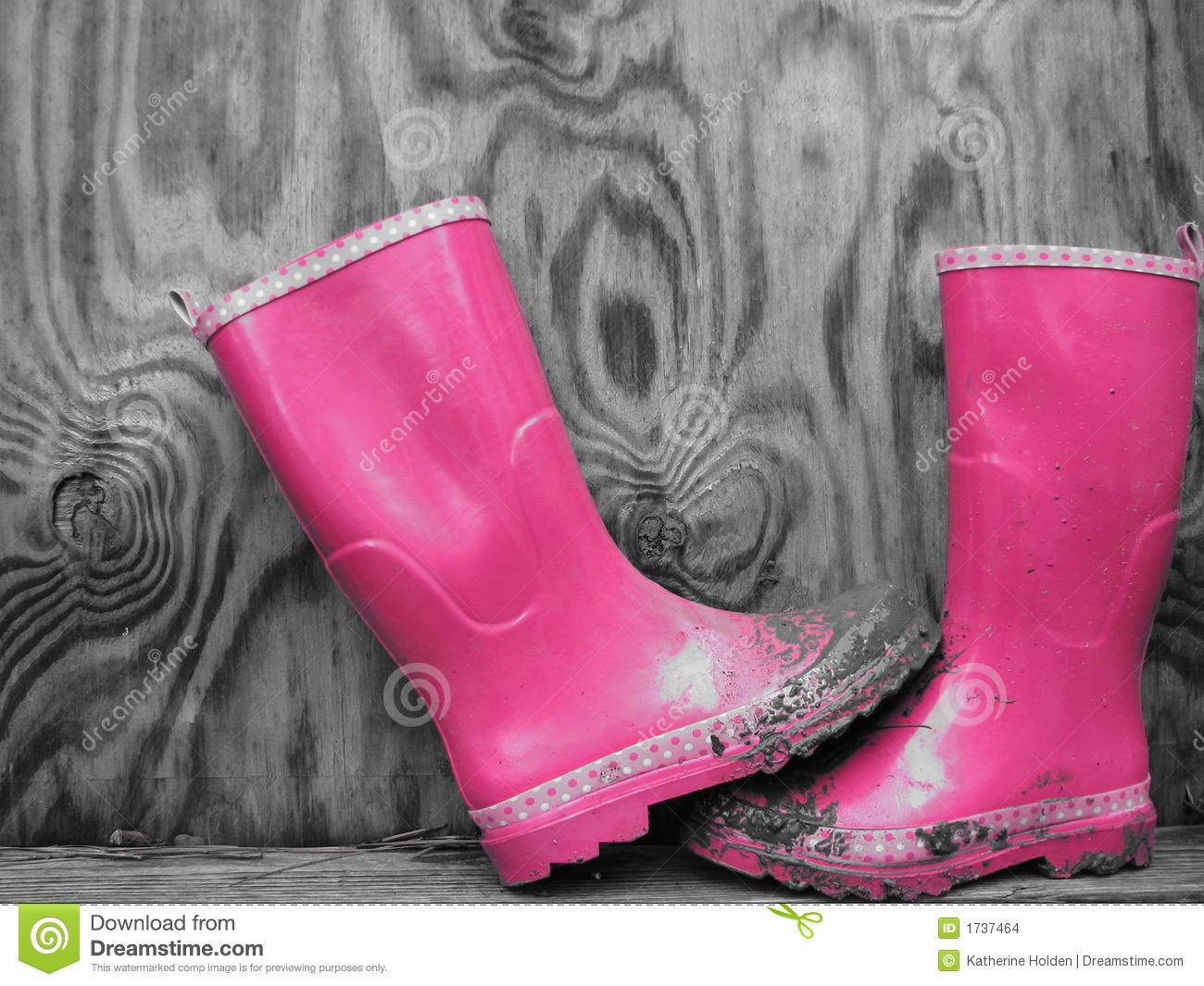 Pink Black And White Wallpaper   Wallpaper HD Base 1300x1065