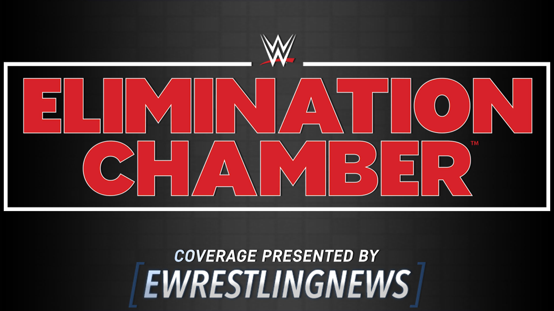 WWE Elimination Chamber Results March 8 2020 eWrestlingNewscom 1920x1080