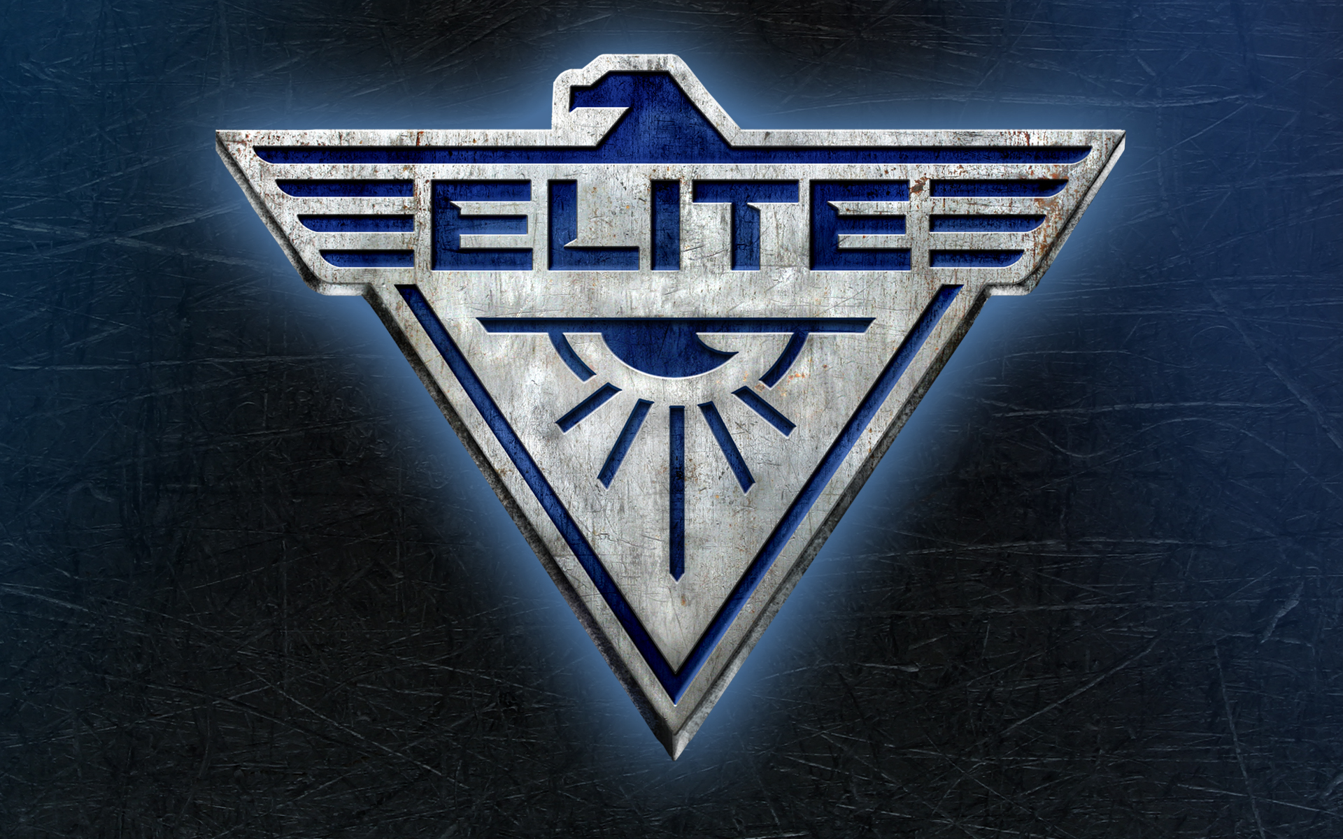 RSS feed Report content Elite Logo view original 1920x1200