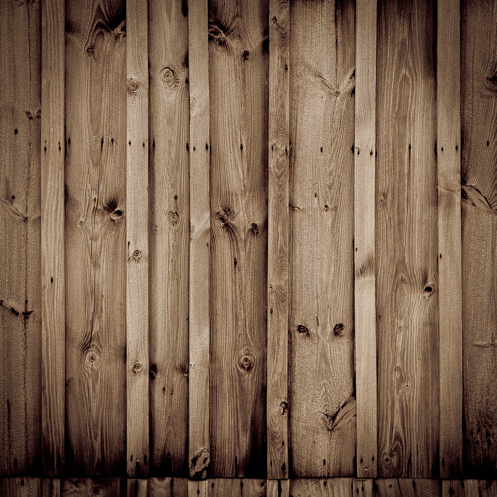 Download Antique Rustic Wood Ipad Wallpaper Full HD Wallpapers 1024x1024