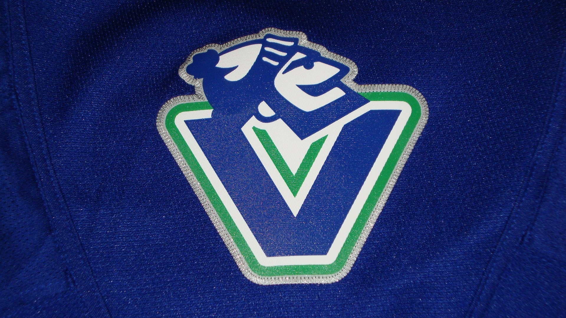sports hockey vancouver canucks wallpaper background 1920x1080