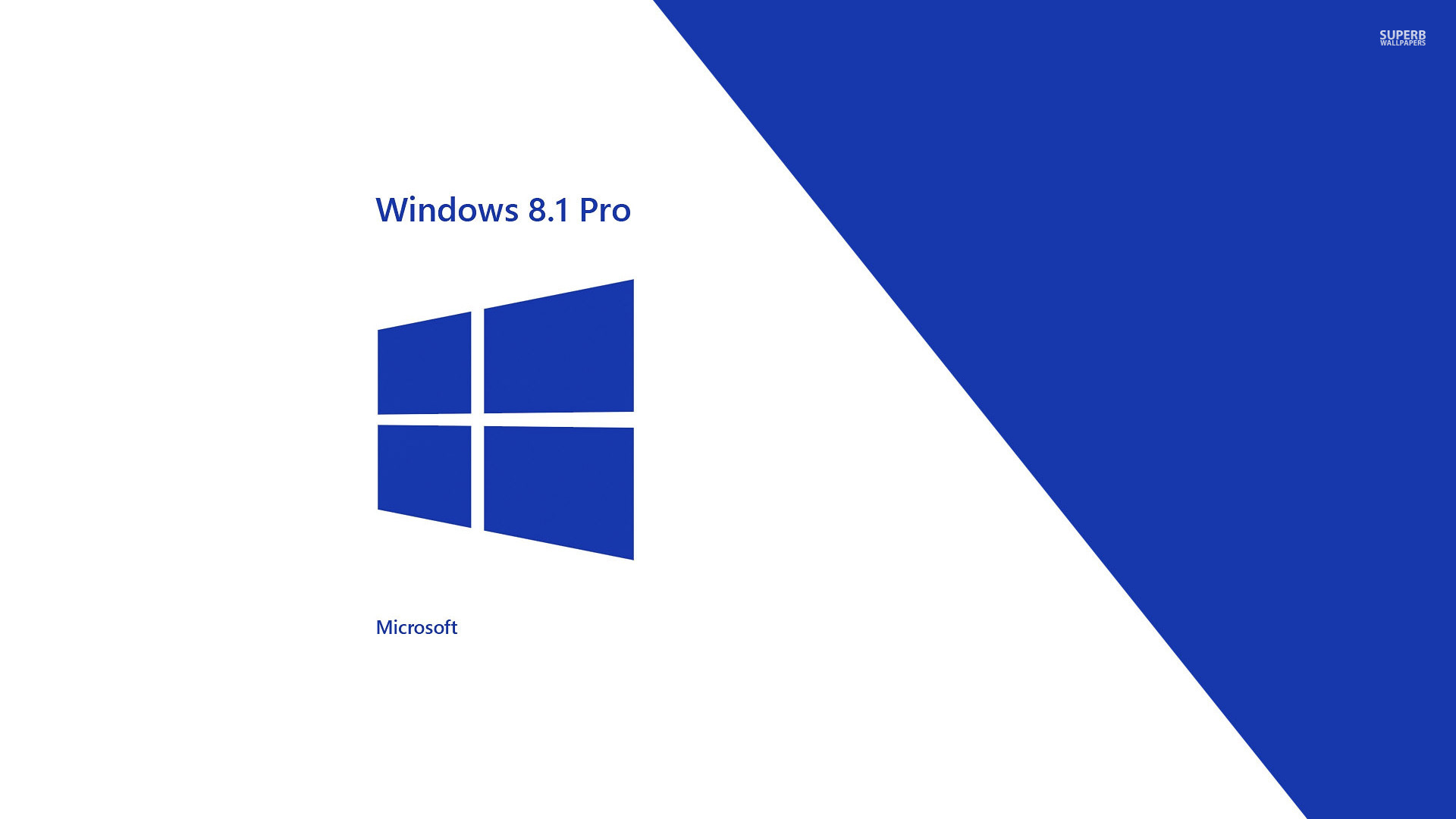 Windows 81 Wallpapers Pictures Images 1920x1080