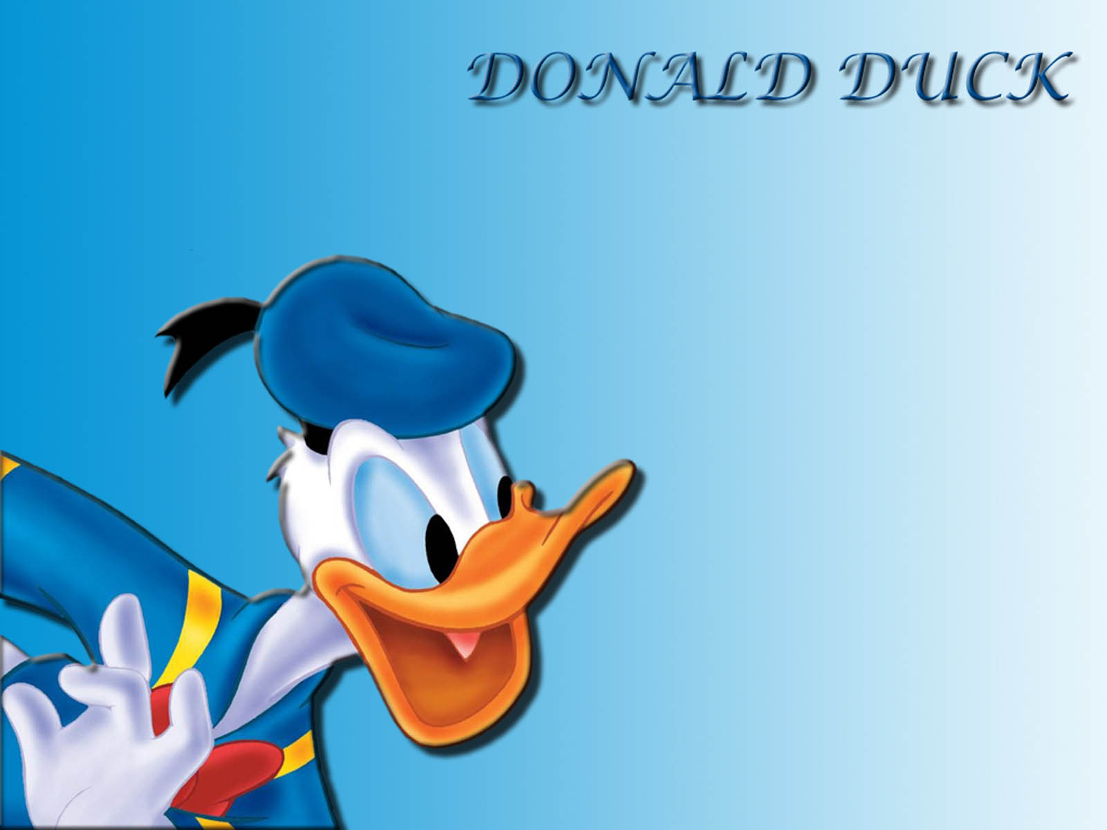 Duck Sounds | Free Sound Effects | Duck Sound Clips ...