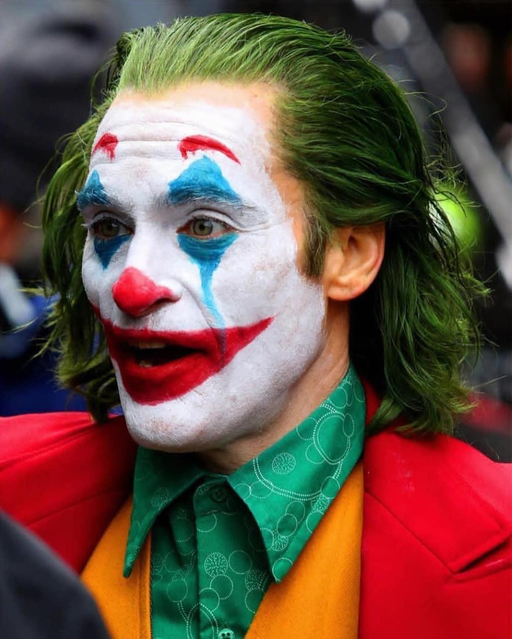 Joker 2019 Wallpapers High Quality Download 1029x1286