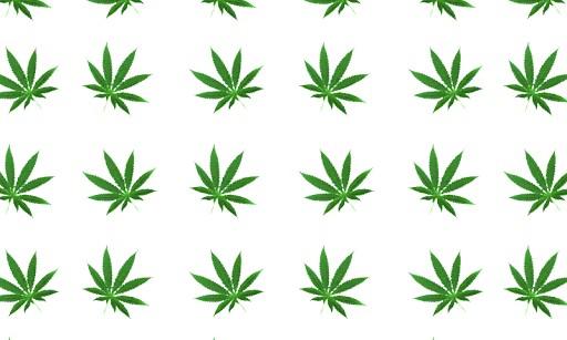 View bigger   Marijuana Rotating Wallpaper for Android screenshot 512x307