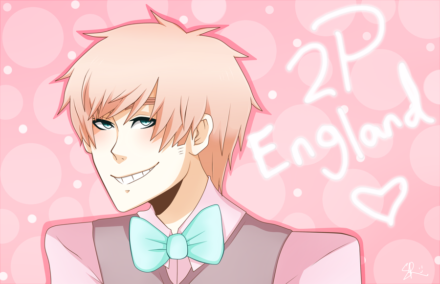 2pEngland by Strawberry Ribbons 900x581
