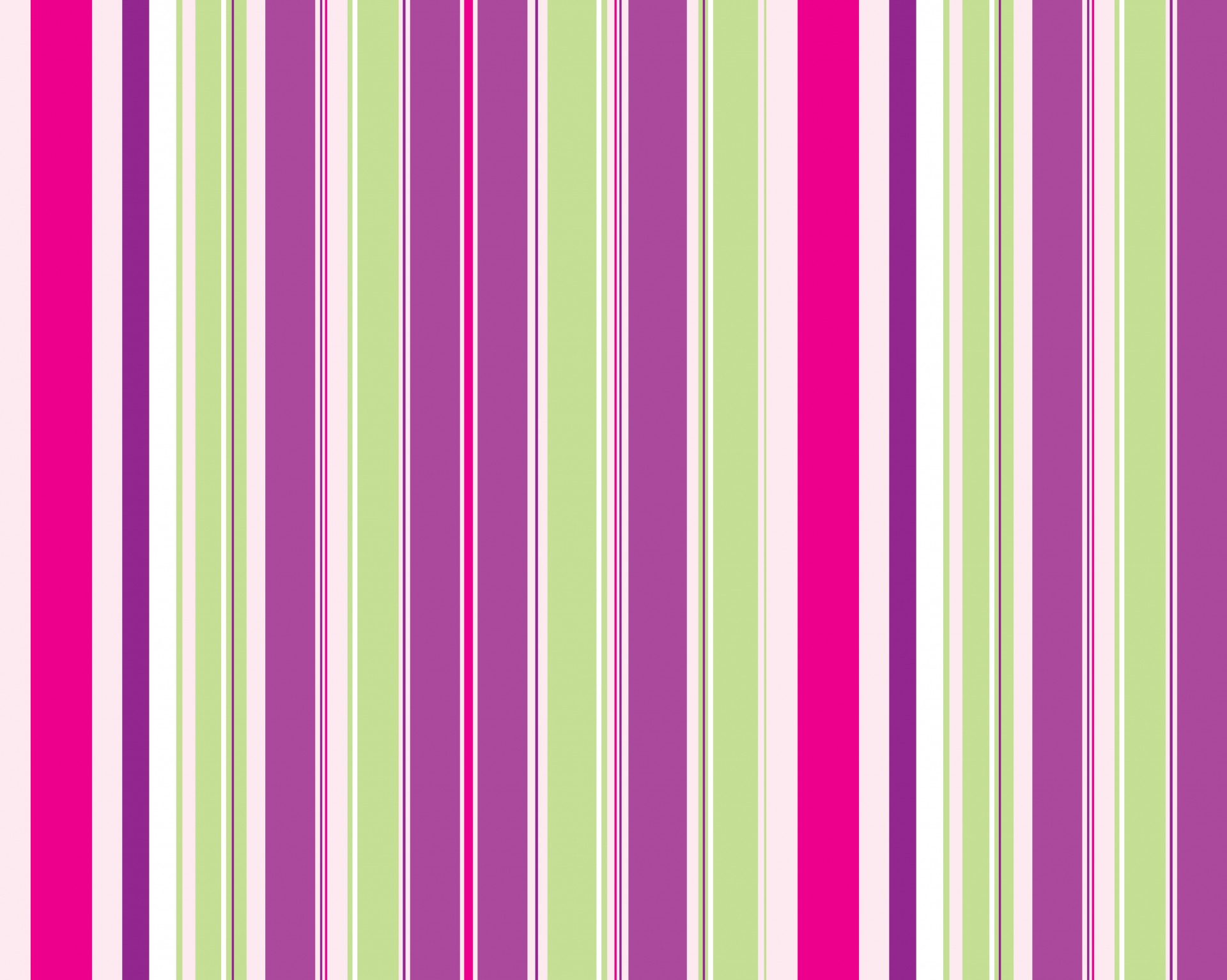 Stripes Background Colorful Stock Photo HD   Public Domain 1920x1535