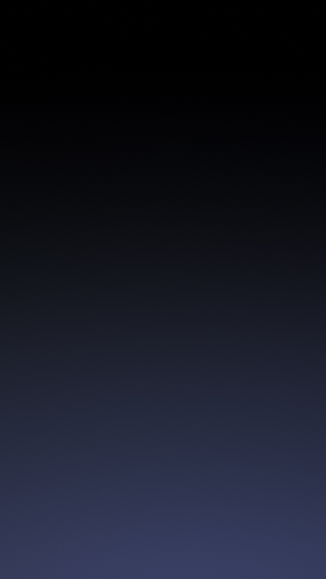 Free Download Black Gray Iphone 5 Wallpaper 640x1136