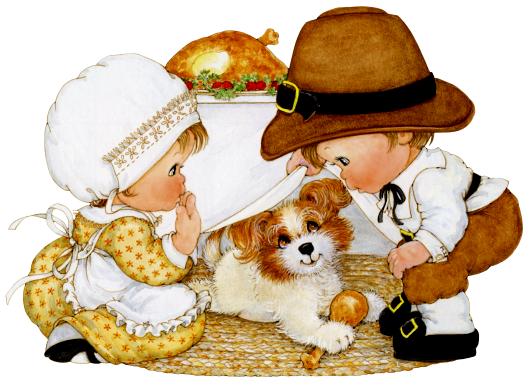 precious moments thanksgiving wallpaper