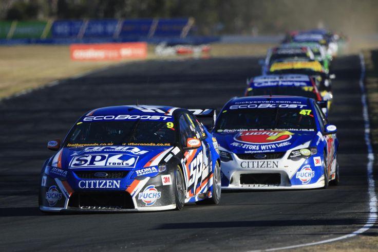 Aussie V8 Supercars race racing v 8 hc wallpaper 3400x2263 132150 736x490