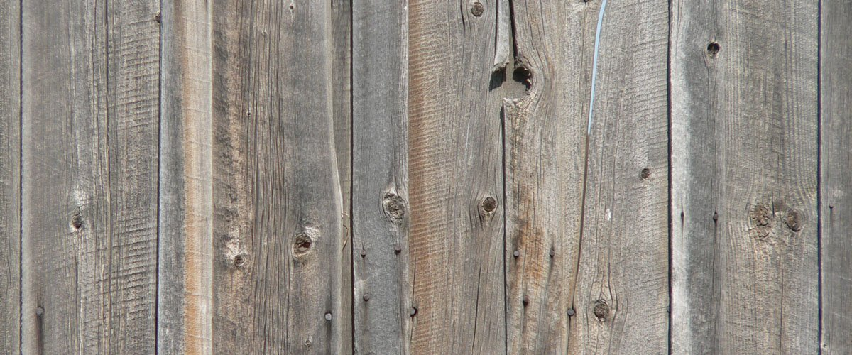 Barn Wood Wallpaper Wallpapersafari
