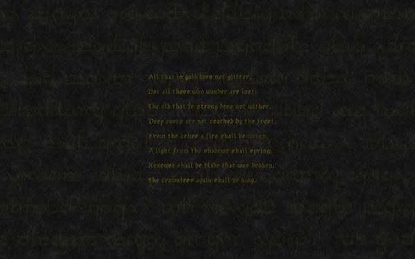 poetry writing literature Quotes Wallpaper Desktop Wallpaper 600x375