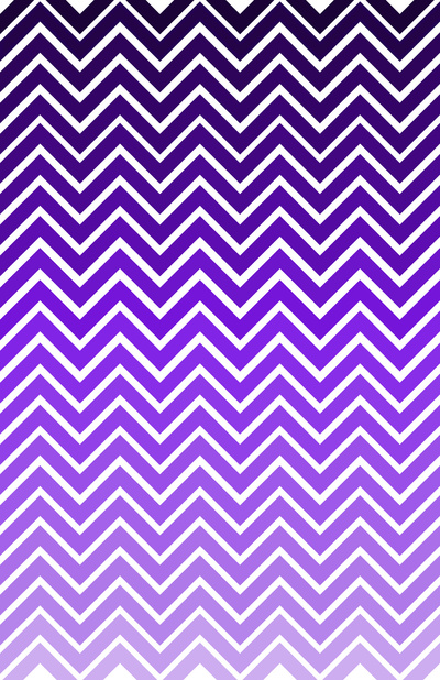 Purple Ombre Background Tumblr