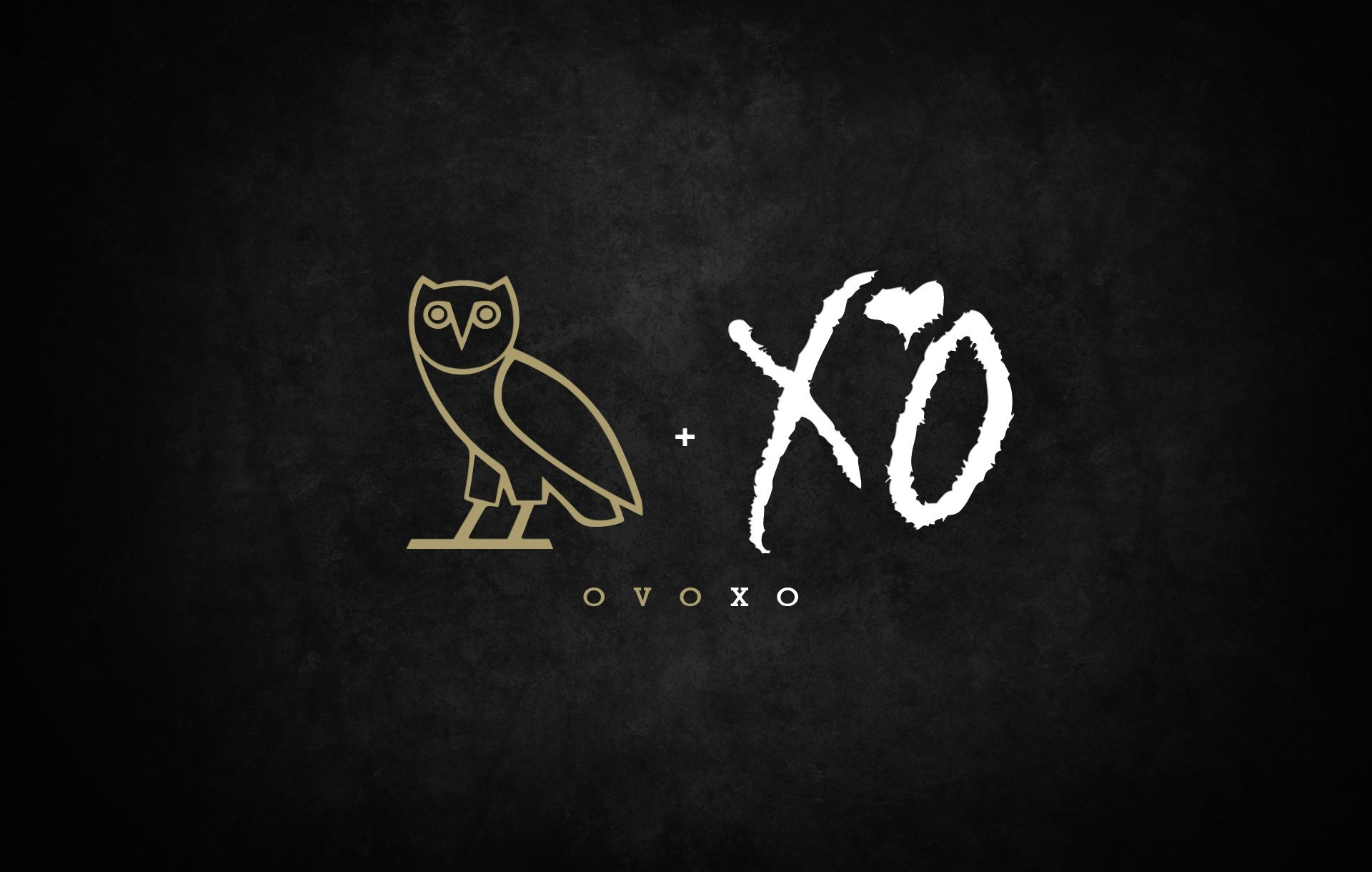 The Weeknd Xo Til We Overdose The Weeknd XO Wallpape...