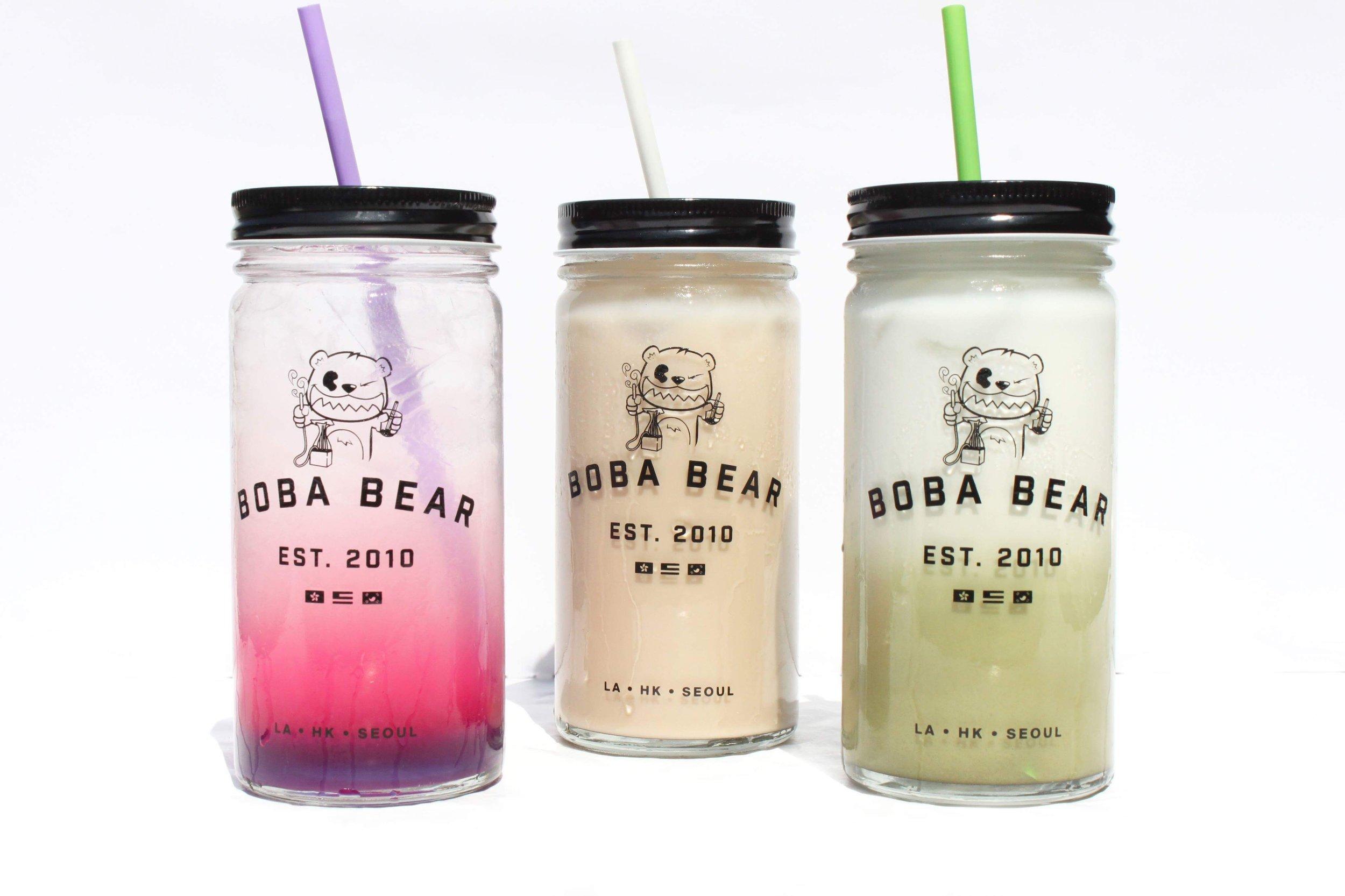 Boba Bear 2500x1666